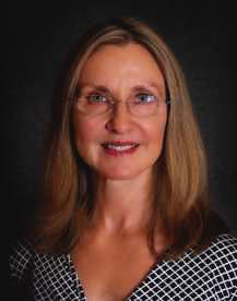 Sibyl Wray, MD