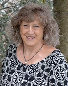 Nancy Bellinger